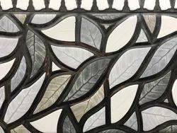 Leaf Designed Wall Tiles