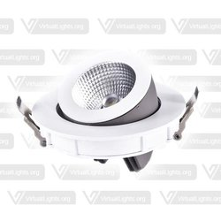 VLSL060 LED COB Light