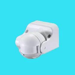 Microwave Motion Sensor  - SN-MW752
