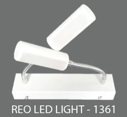 LED Reolites Designer Lighting Spot Light And Spot Light Bars