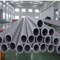 Inconel 800 Pipes