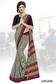 Student Uniform Saree