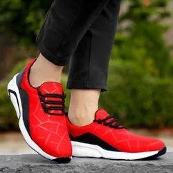 MAAAS Casual Wear Men Sports Running Shoes