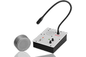 HITONE BOSS BCS-2300 Counter Communication System BCS2300