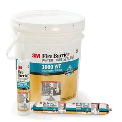 3M Fire Barrier 3000 WT Sealant