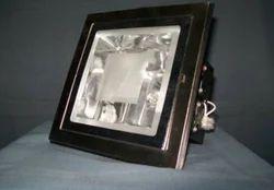 Indoor LED Light ACDL 054