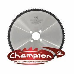 Champion SL Saw Blade