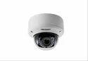 DS-2CE56C5T-(A)VPIR3 CCTV Camera