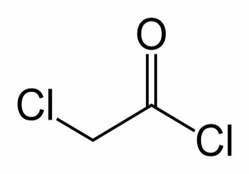 Chloro Acetyl Chloride