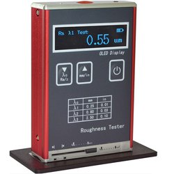 Surface Roughness Tester  Tr110 Plus
