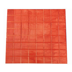1.77 Square Feet Floor Tiles