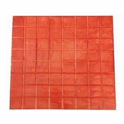 Floor Tiles 1.77 Sq Ft