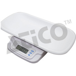 Baby Weighing Scale Manual 10/16/20kg