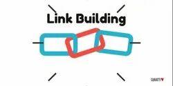 Online Digital Marketing Link Building