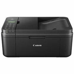 Canon Pixma MX496 All-in-One Printer