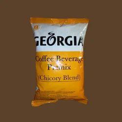 Coffee Chicory Georgia