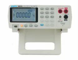 SMM5054C Auto Range Dual Display Digital Multimeter