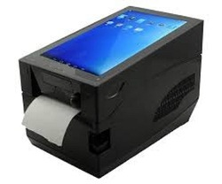 Smart Touch POS - Android