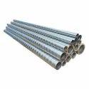 Galvanized Iron 18 Gauge Industrial Spiral Duct