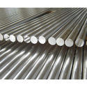 Nickel 200 Rods