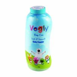 Vogly Baby Powder