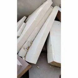 Melt Sandstone, for Countertops