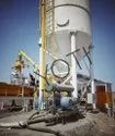 Fly Ash Conveying System