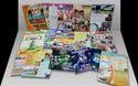 School Magazine/Newsletter Printing Services