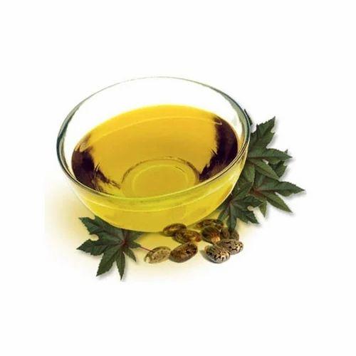 Castor Oil at Rs 100/kilogram | castor bean oil, Castor Seed Oil, Arandi Oil  Derivatives, Castor Tel Derivatives, BP Castor Tel - Fillip Exim, Pune |  ID: 15462180291