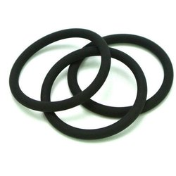 Manufacturer Of Rubber Oil Seal