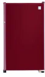 Godrej RD CHAMP 114 WRF 1 Point 2 Refrigerator