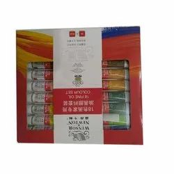 Oil Color at Best Price in India