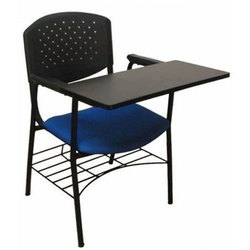 Living Space Mild Steel Educational Furniture