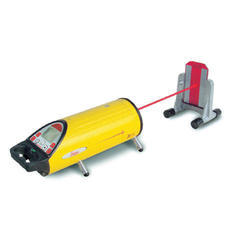 Leica Piper Laser Instrument