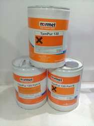 Tampur 130 Chemical