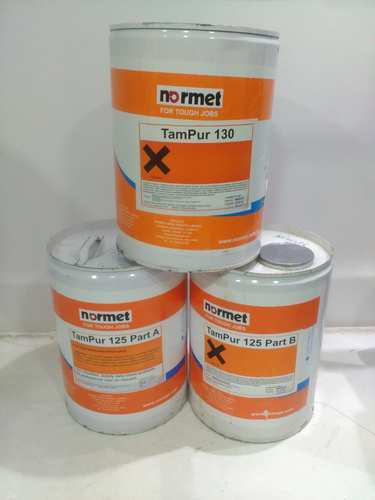 Grouting Chemical Tampur 130 Chemical Manufacturer From
