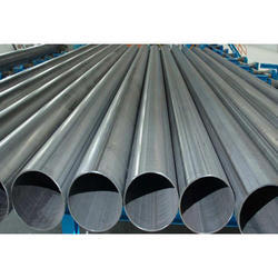 Stainless Steel 321/321H Pipe and Tubes