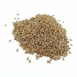 Natural & Organic Flax Seed