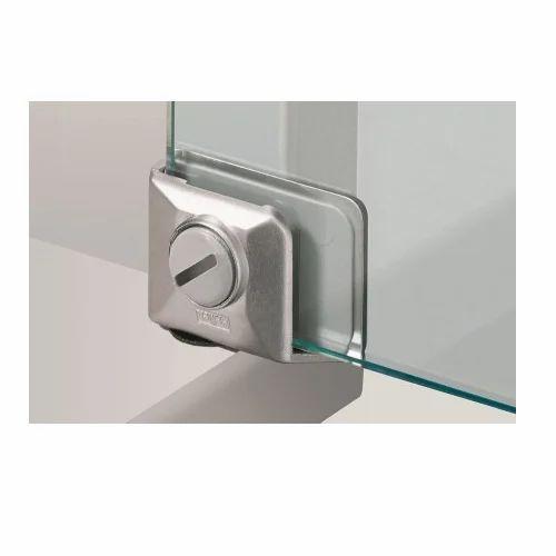 Glass Door Hinge Et 150 Glass Door Hinges Glass Door Hinges