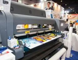 Paper Printing Services in Faridabad NCR