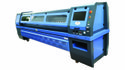 Goldtech Graphics Megajet Flex Printing Machine