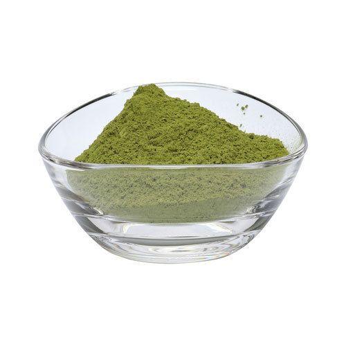 Ayurvedic Herbal Powder, Packaging Type: Packet, Packaging Size: 1 kg