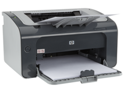 Printer Repairing And Servicing HP And Canon