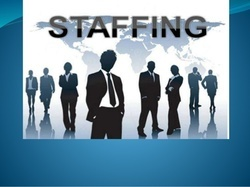 Goverment Sector Full Time Recruitment Staffing Services, Up, Offroll