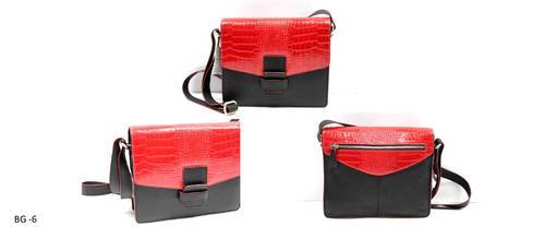 Mon Exports Female Ladies Side Bag 6fd660c297eea
