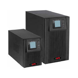 Automatic BPE UPS, Electric, for Residential