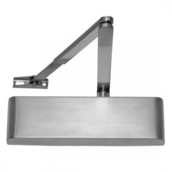 Glass Door Fittings Amp Profiles Manufacturer From Mumbai