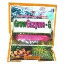 Grow Enzyme G