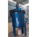 Automatic Twin Shaft Disperser