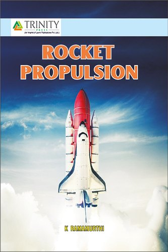 Rocket Propulsion At Rs 395 Piece Firework Rocket Id 21143828312